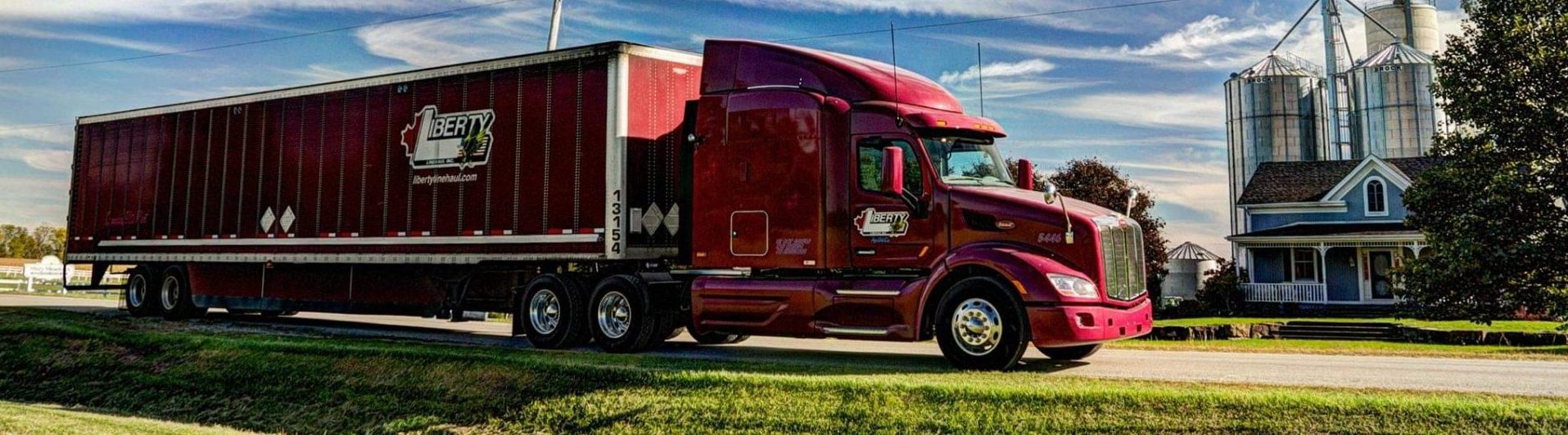 NOW HIRING AZ/CDL DRIVERS