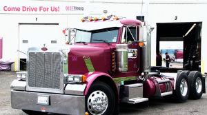 truck13